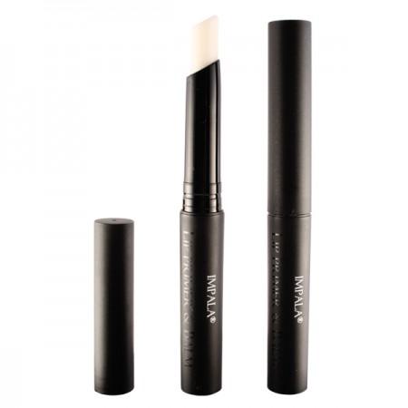 IMPALA Lip Primer & Balm основа & балсам за устни