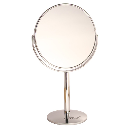 IMPALA Make-up Mirror 182-7