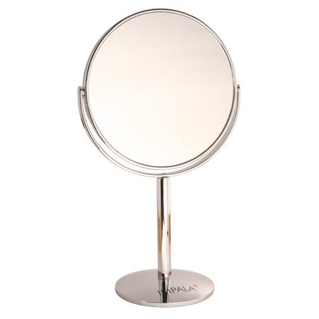 IMPALA Огледало за гримиране 182-7
