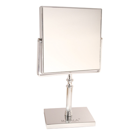 IMPALA Make-up Mirror 147-6