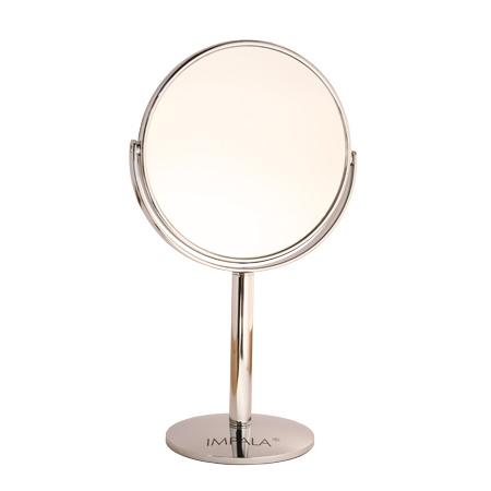 IMPALA Огледало за гримиране 182-6