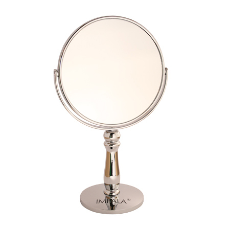 IMPALA Make-up Mirror 240-6