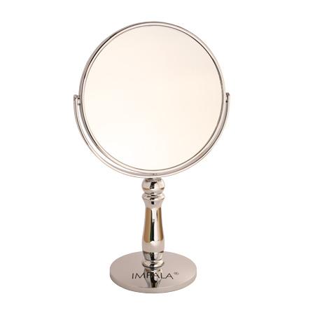 IMPALA Огледало за гримиране 240-6