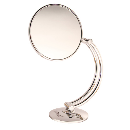 IMPALA Make-up Mirror 296-6