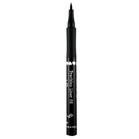 BROOKLIN Eyeliner Tiny Tip 03