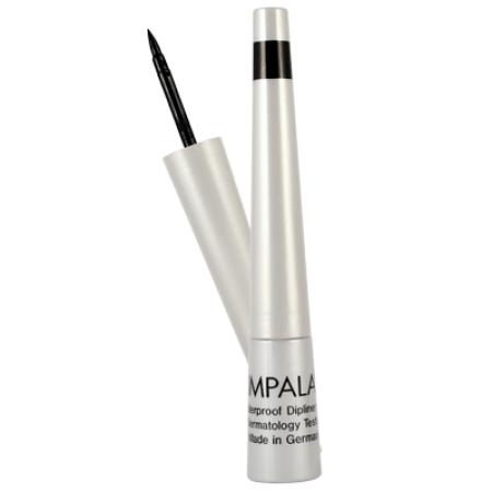 IMPALA Eyeliner 501