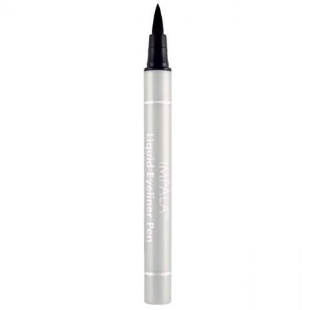 IMPALA Liquid Eyeliner Pen