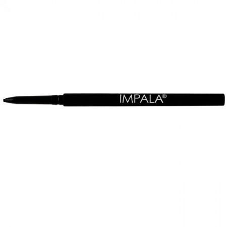 IMPALA Micromatic – автоматичен молив